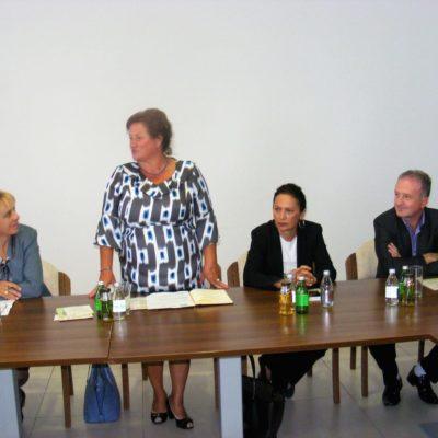 Седница УО Асоцијације