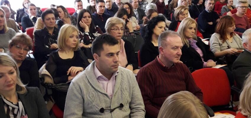 Удружење стручних радника социјалне заштите Србије