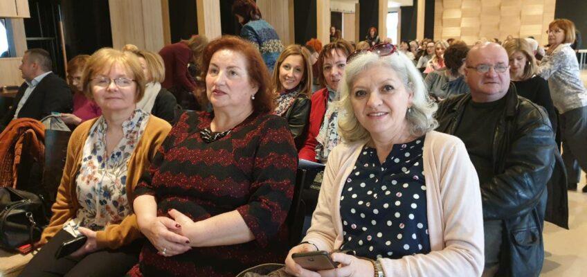 Балкански форум социјалне заштите – Сарадња правосудног система