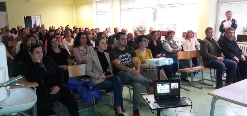 """Фондација """"Тијана Јурић"""""""