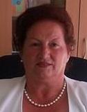 Rada Žugić direktor Centra za socijalni rad