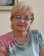 Selaković Svetlana